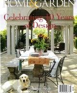 Design Speak: Tammy Connor