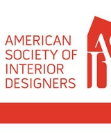 1st Place Best Bathroom 2019, ASID-Illinois Design Excellence Awards