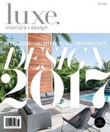 Gonzalez-Abreu | Alas Architects is only Coral Gables architectural firm named to Luxe Magazine's Gold List 2017.