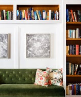 26 Reading Nooks That Are Equal Parts Snuggly and Stylish