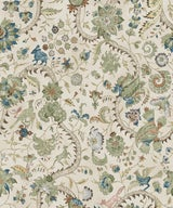 NEW - Fantasie by Suzanne Tucker Home