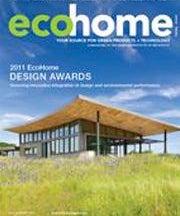 2011 Design Awards