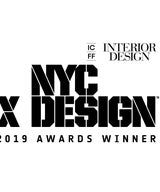 NYC x Design Awards