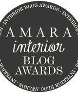 The Amara Interior Blog Awards 2014