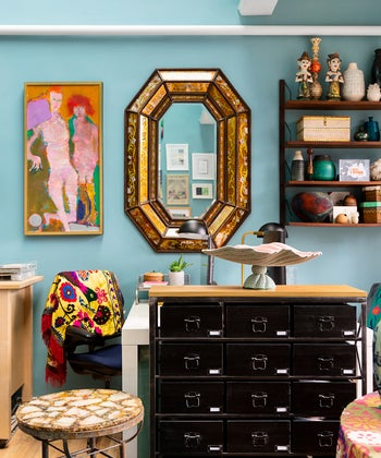 Top 10 Questions to Ask Before Hiring an Interior Designer