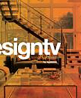 Luxe Interiors + Design DesignTV