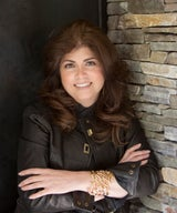 Carol Kurth Featured in LoHud.com