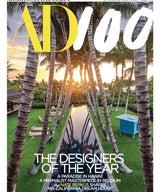 Hollander Design Named to 2018 AD100