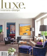 Luxe: Chicago