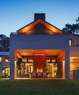 CCS named one of the 10 Best Residential Architects in the Hamptons