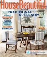 House Beautiful - Next Wave