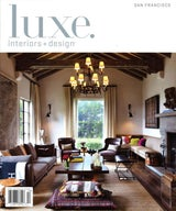 Luxe Interior & Design Nov-Dec 2016