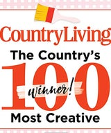 Jeffrey Dungan: Country Living's 100 Most Creative People