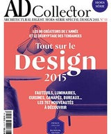 AD Collector: France