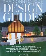 Connecticut Design Guide