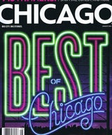 best of chicago 2014