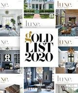 Gold List 2020
