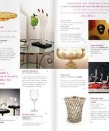 Avenue Magazine 2012
