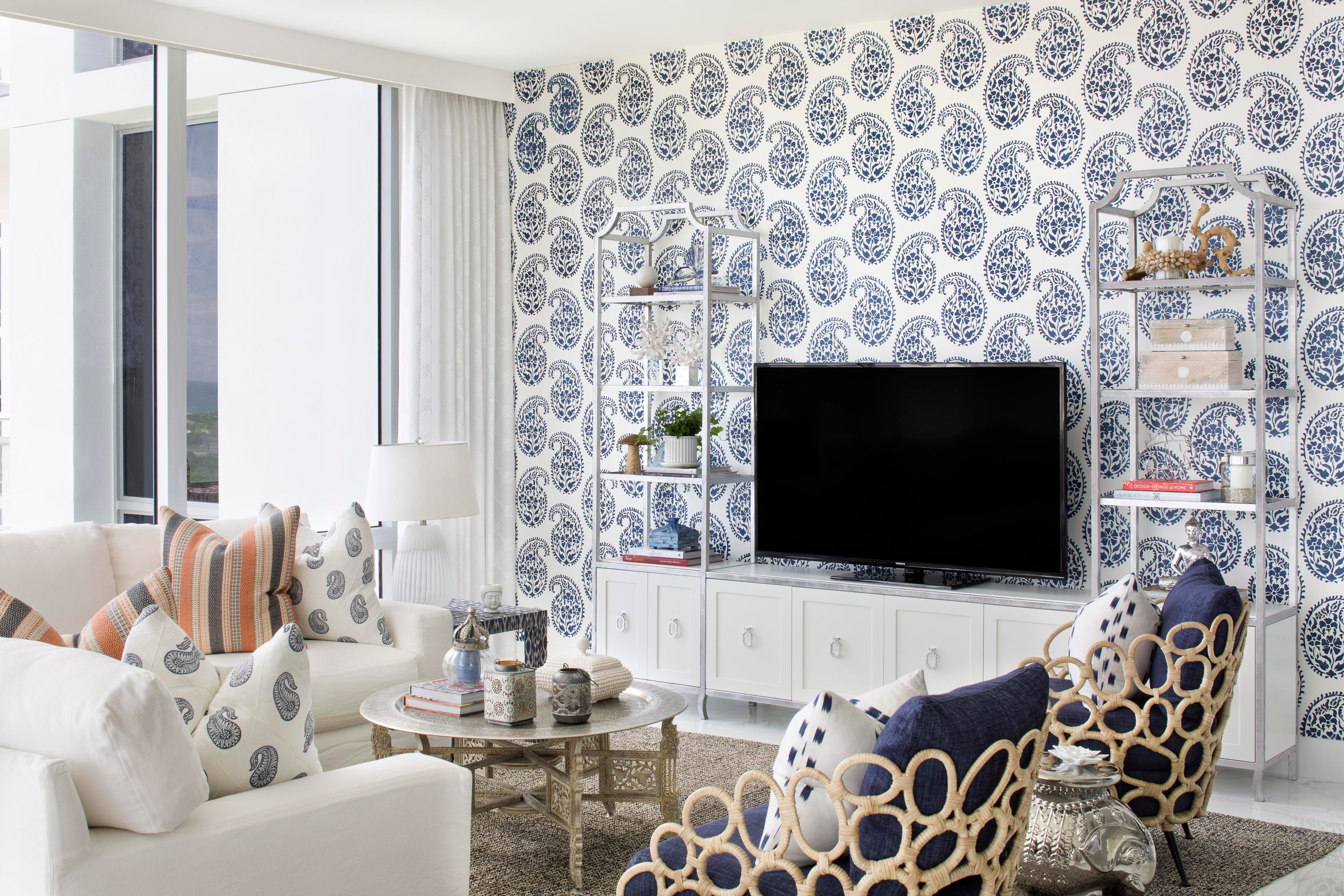 Awesome Oceanside Retreat Vacation Residence Living Family Room Contemporary  Eclectic Coastal By Lisa Michael Interiors