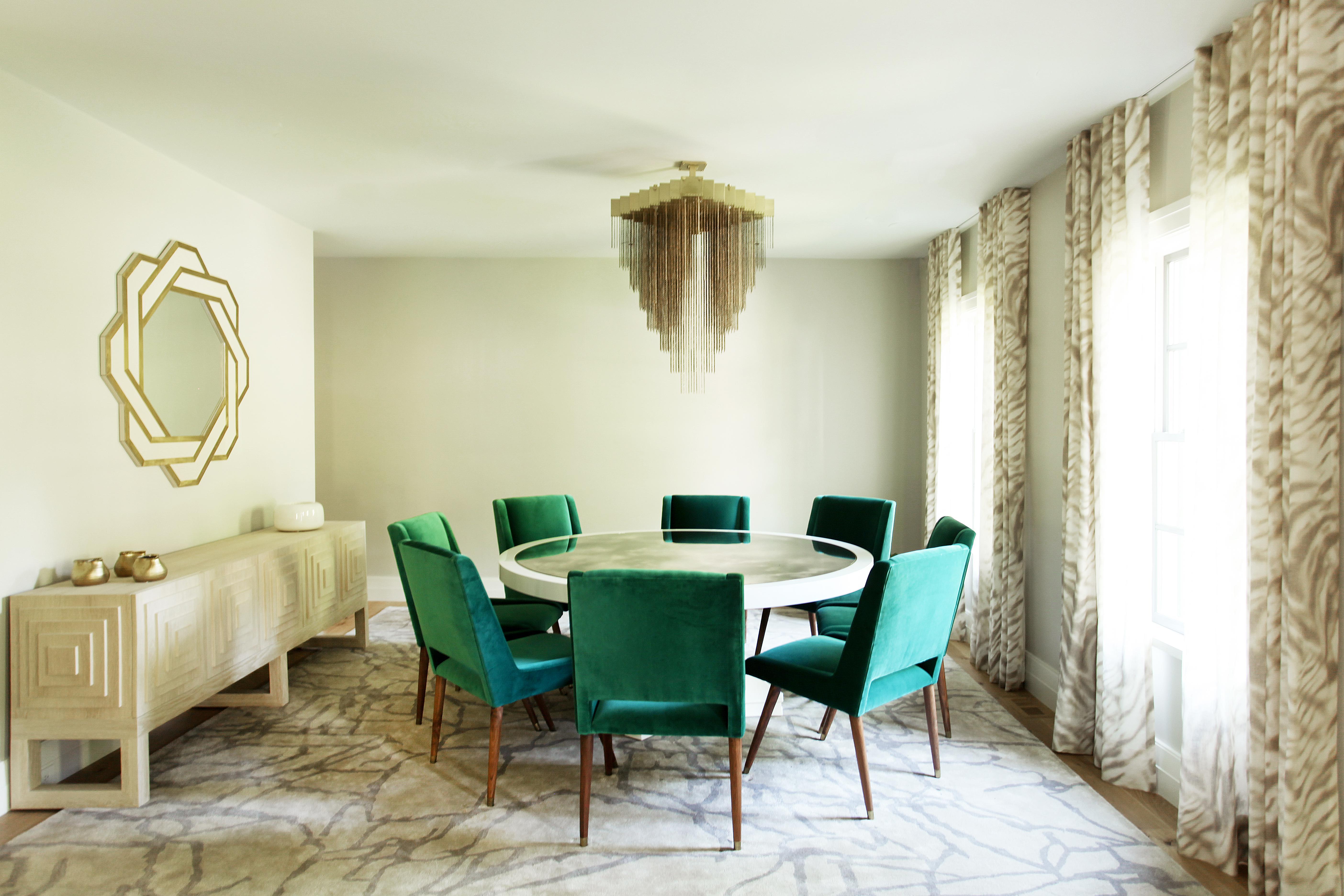 Attrayant Cara.woodhouse.interiors.llc.portfolio.interiors.dining.1501105455.054873