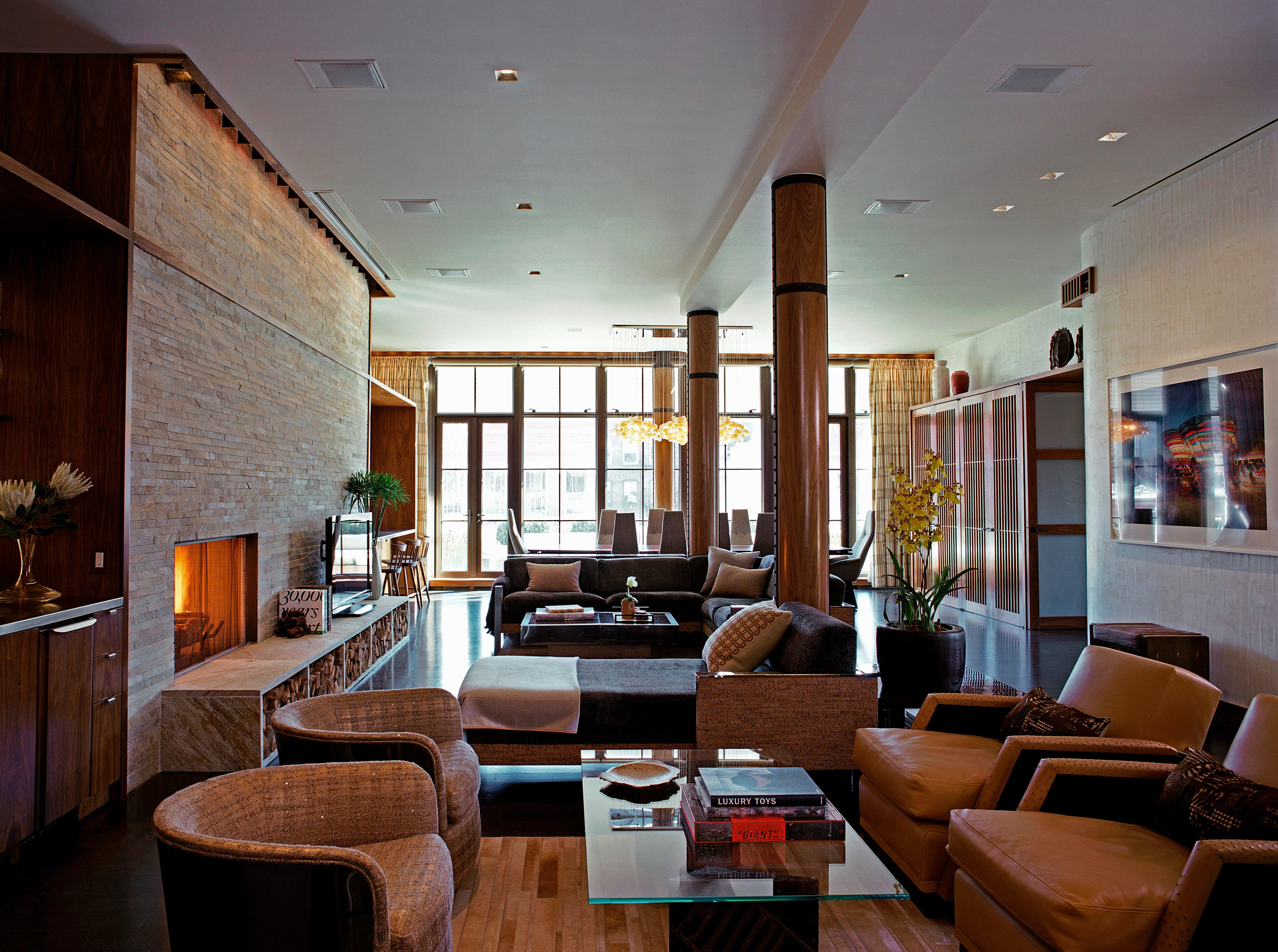 De.la.torre.design.studio.llc.portfolio.interiors.
