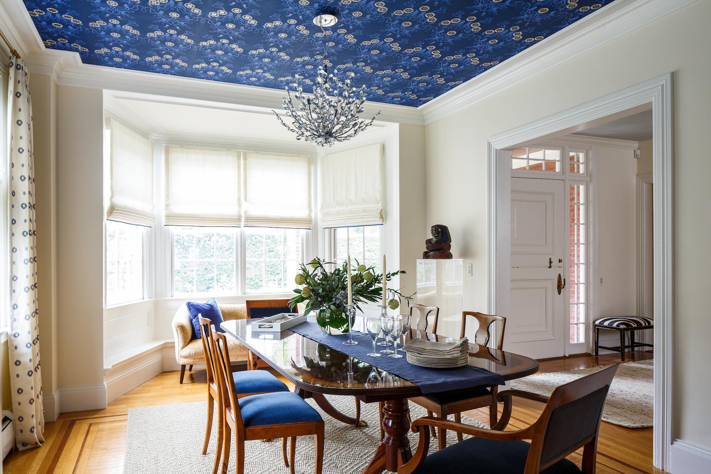 Scs.design.portfolio.interiors.dining.1504311232.4785376