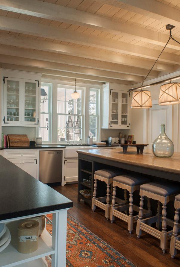 Curtis.windham.architects.portfolio.interiors.kitchen.1501117151.6663117