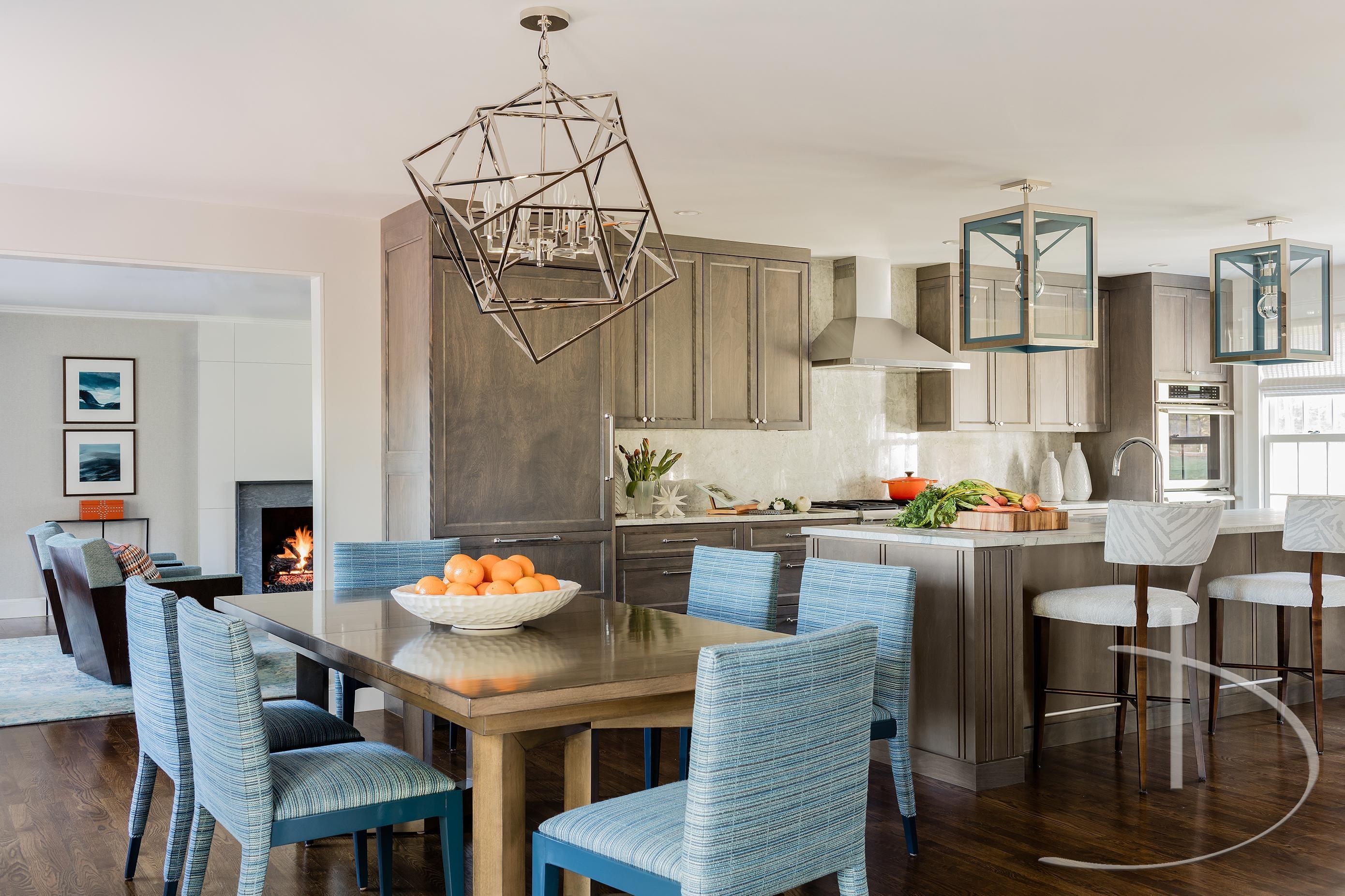 87499.daher.interior.design.portfolio.interiors.kitchen