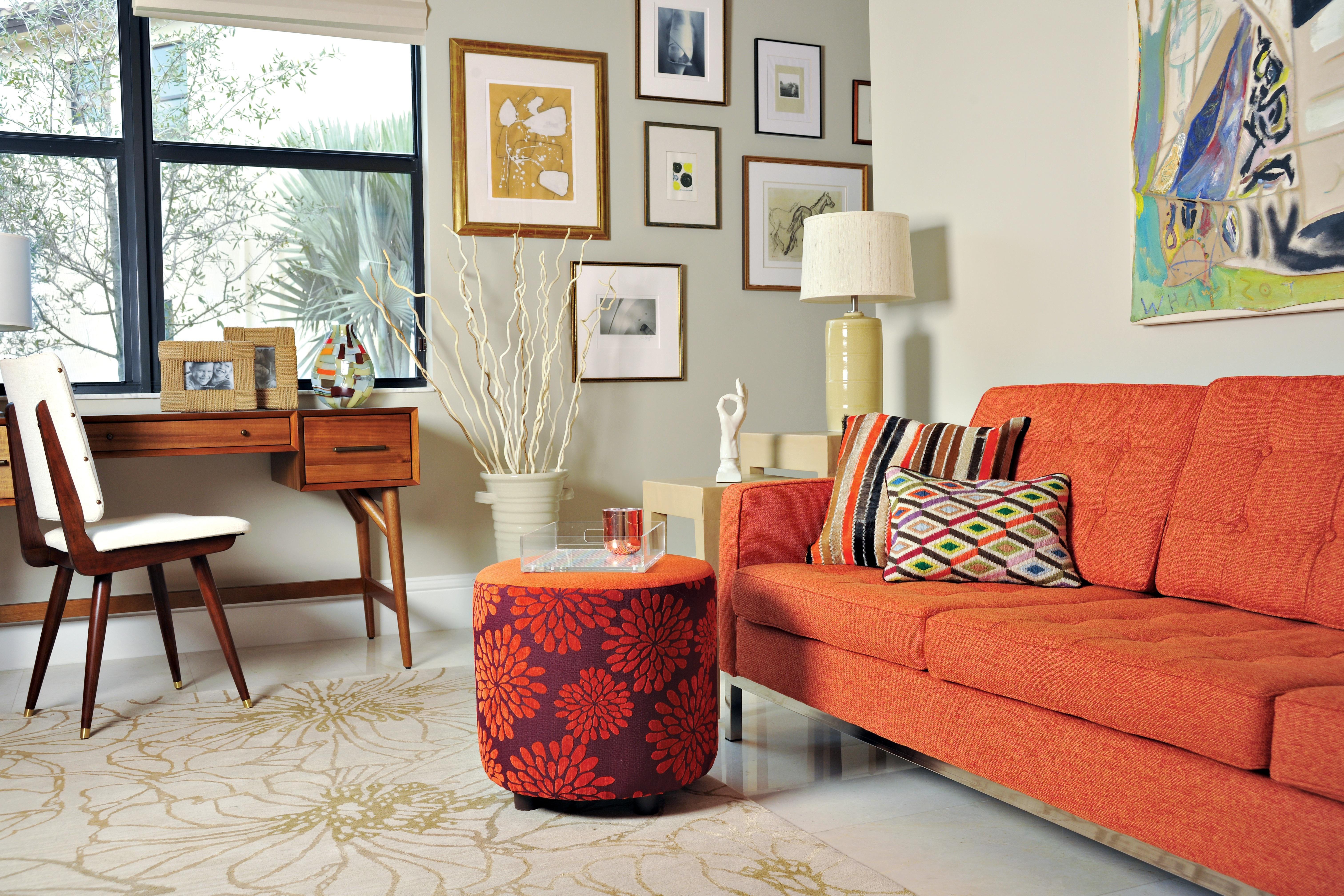 Amazing Lisa.michael.interiors.portfolio.interiors.home.office.1501110143.044207