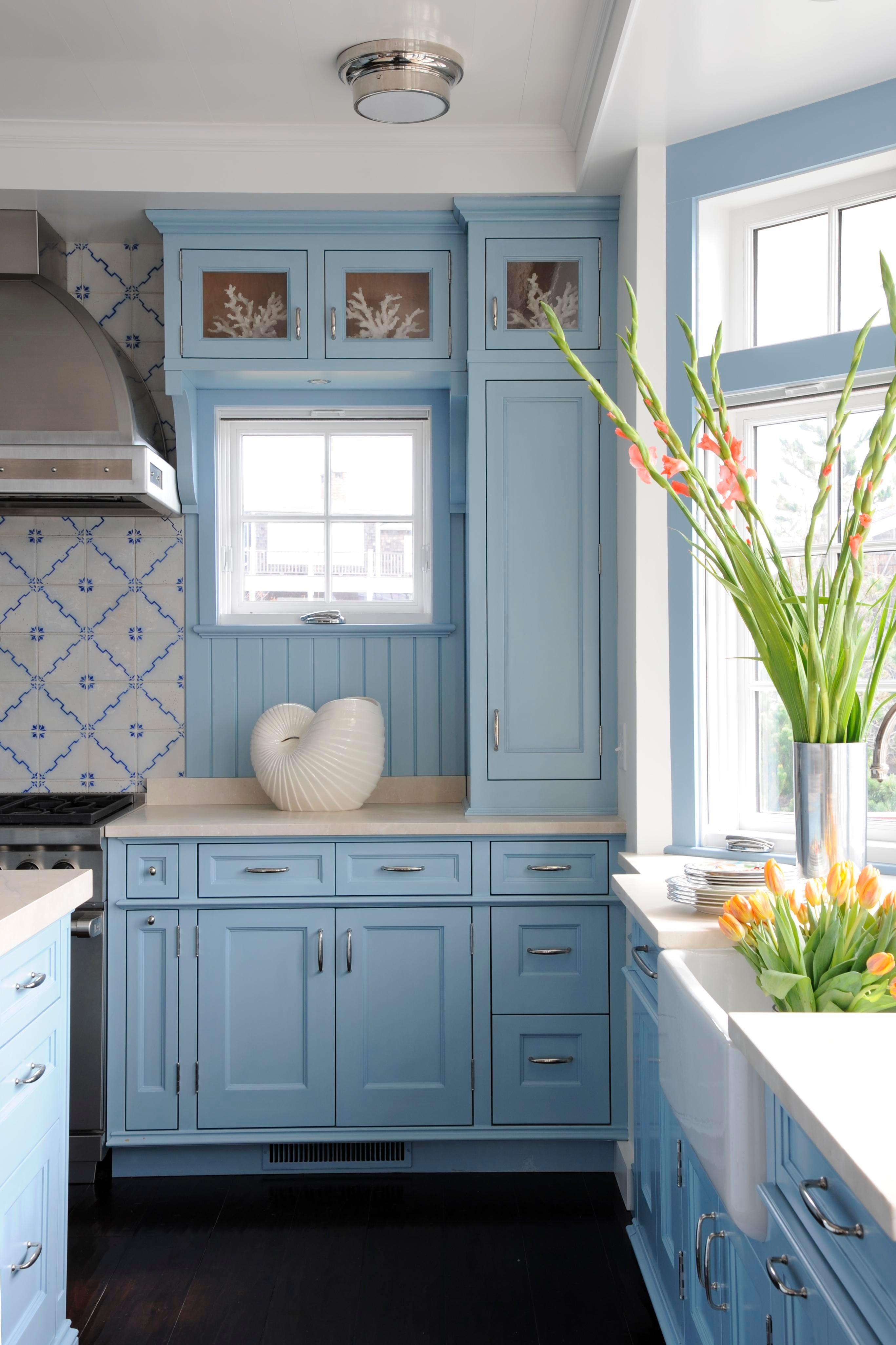 Allison.caccoma.inc.portfolio.interiors.kitchen.1501707694.7636797