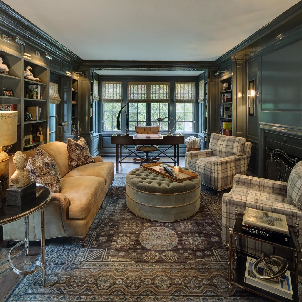 W.design.portfolio.interiors.library.home.office.1501110822.630722