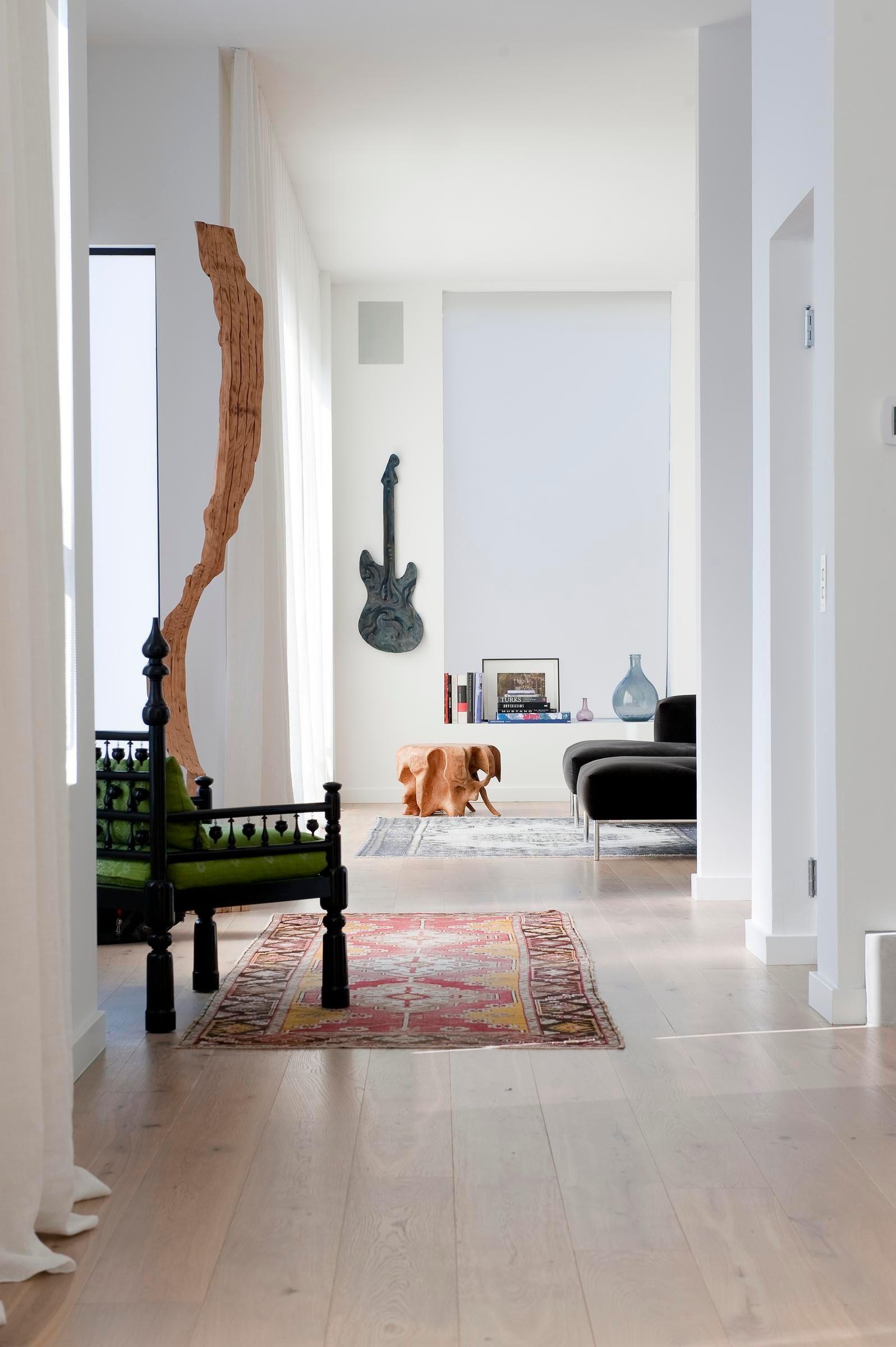Interior Designer Family Room Portfolio Chimera Interiors LLC