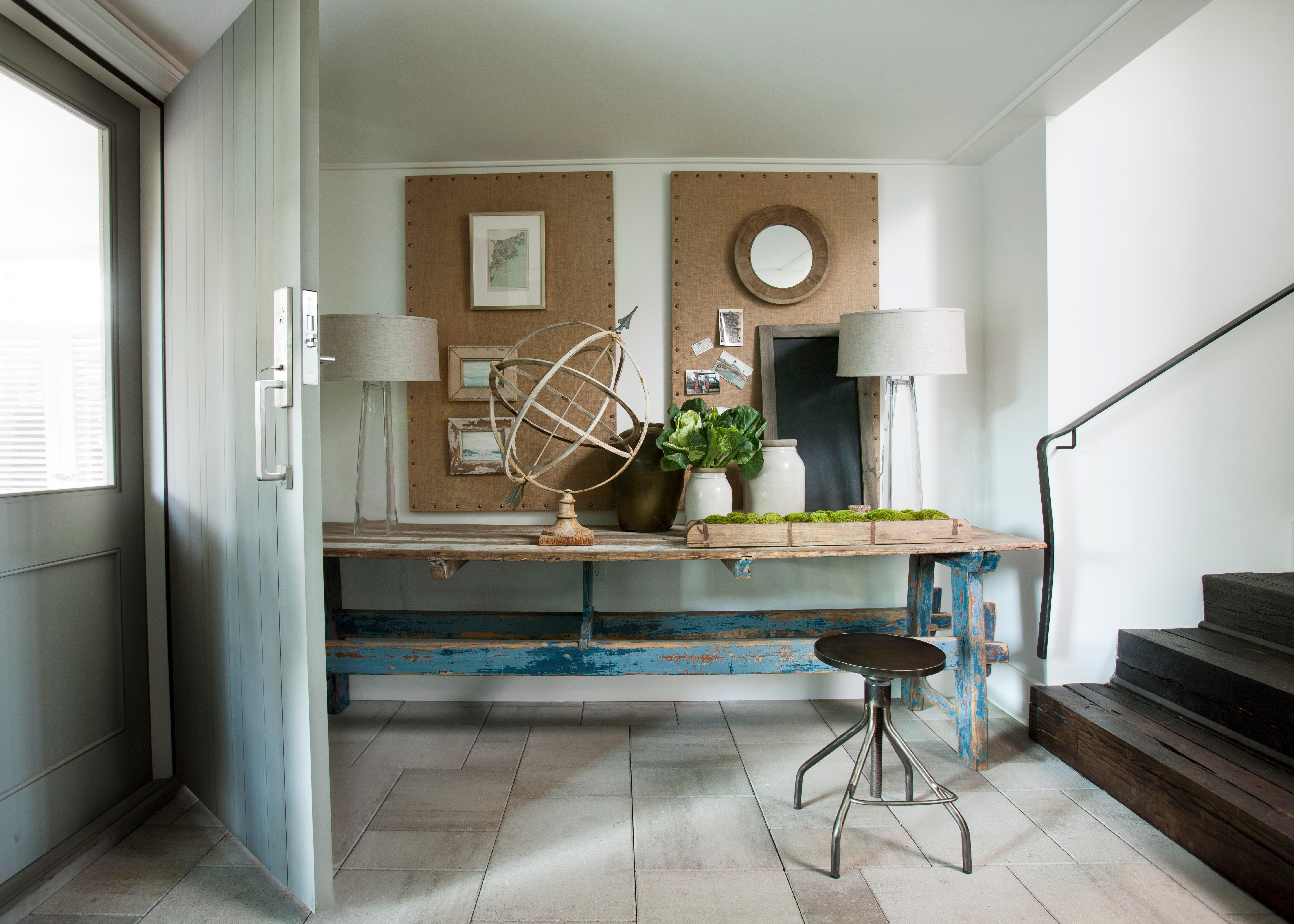 Perfect Suzanne.kasler.interiors.portfolio.interiors.foyer.1494606268.7864487