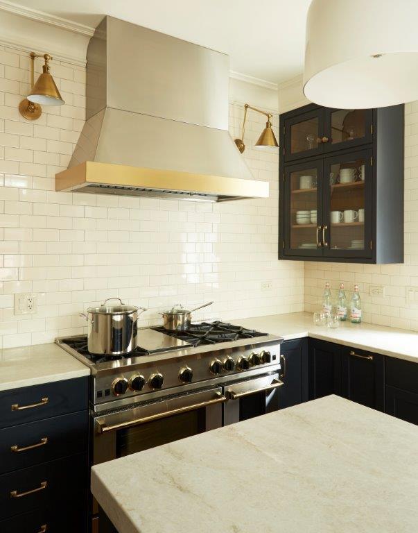 ... Aj Kitchen Illinois Jd Kitchen Design Aj Kitchen Design Ab Kitchen  Design ...