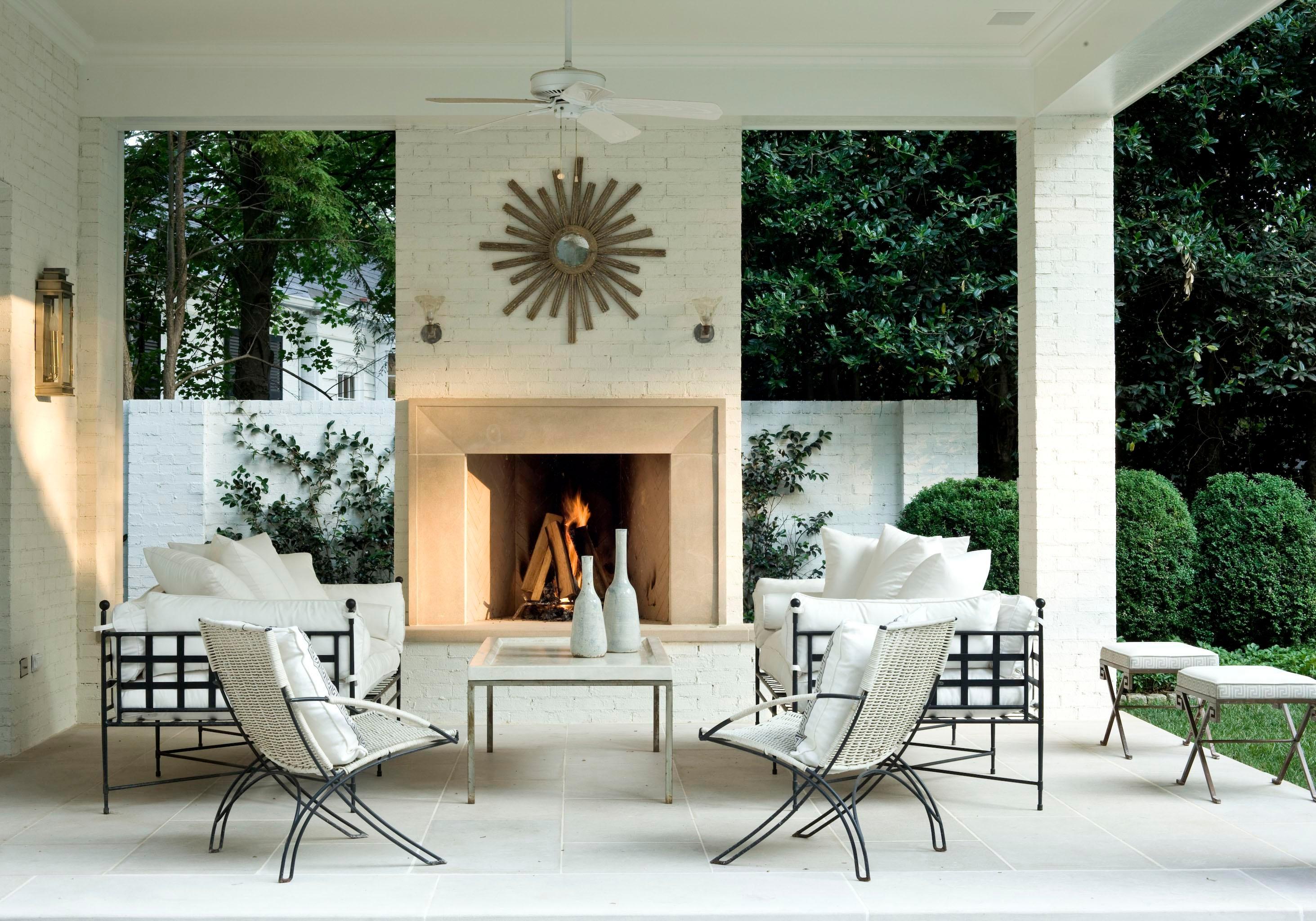 Superbe Suzanne.kasler.interiors.portfolio.exteriors.1494533103.356744