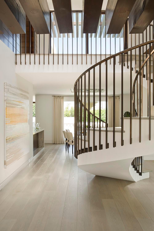 Subu.design.architecture.portfolio.interiors.staircase.architectural.detail.