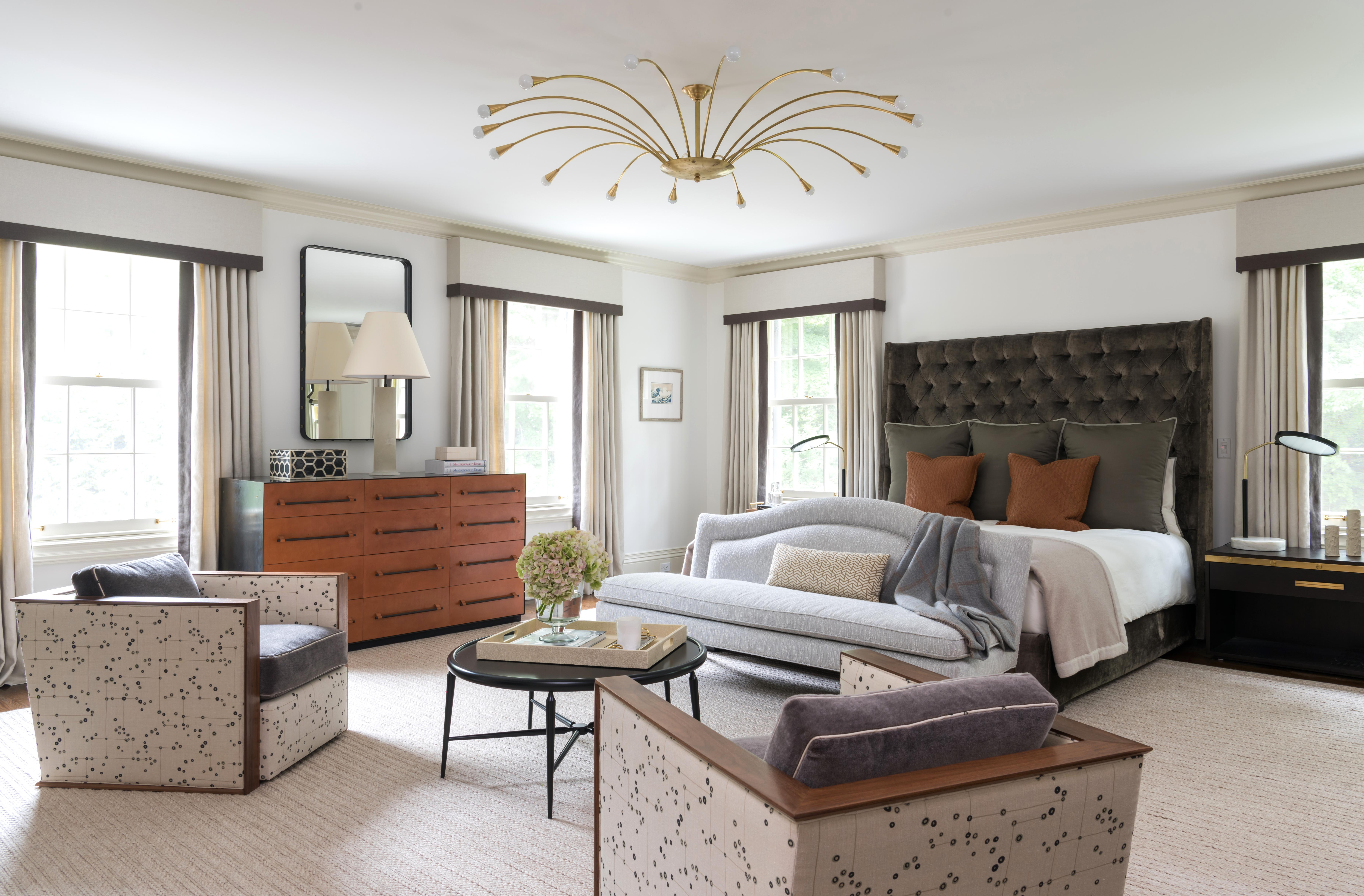 Decoration Ideas for Bedrooms Best Of 175 Stylish Bedroom ...