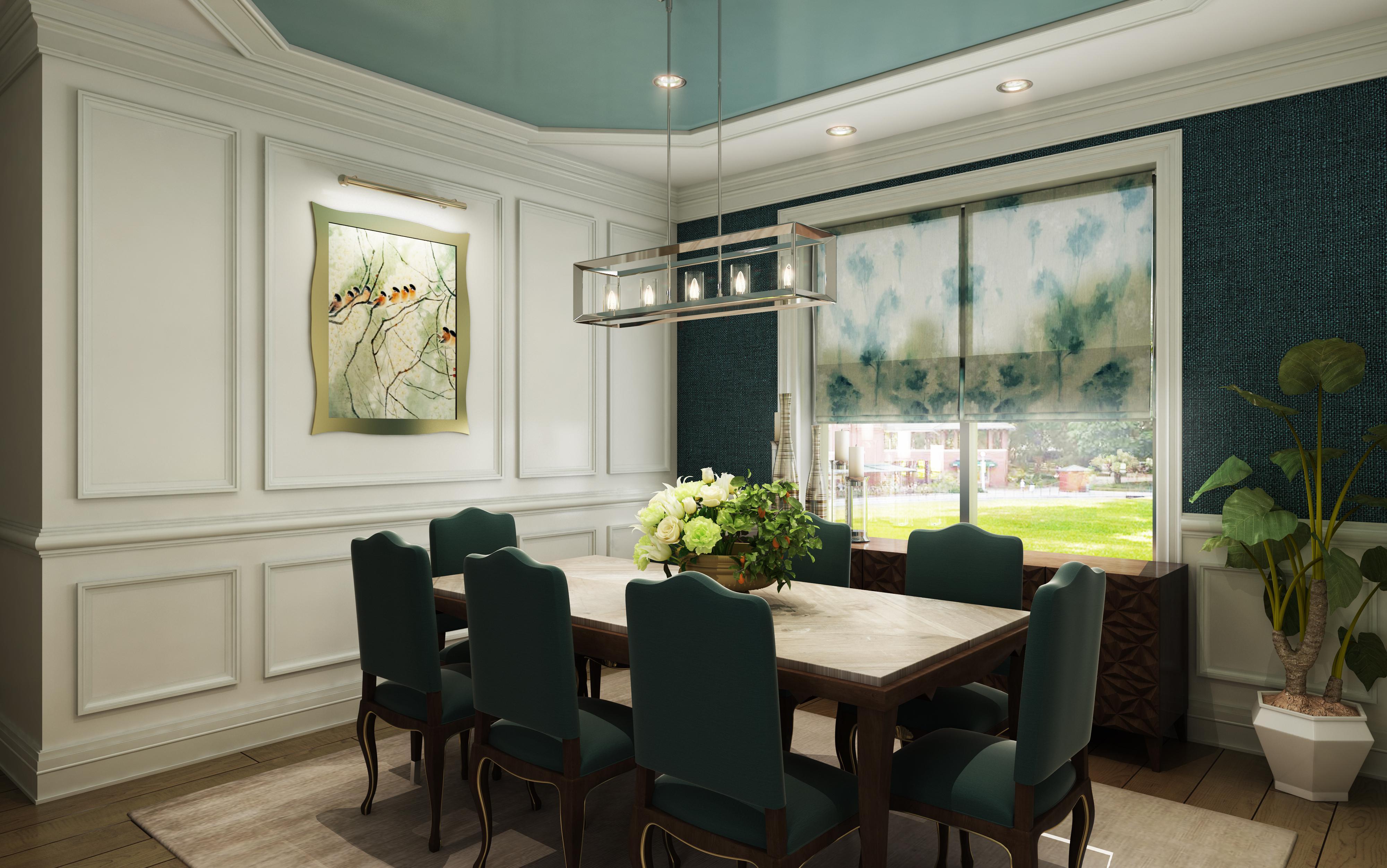 104405.mia.rao.design.portfolio.interiors.dining.design.