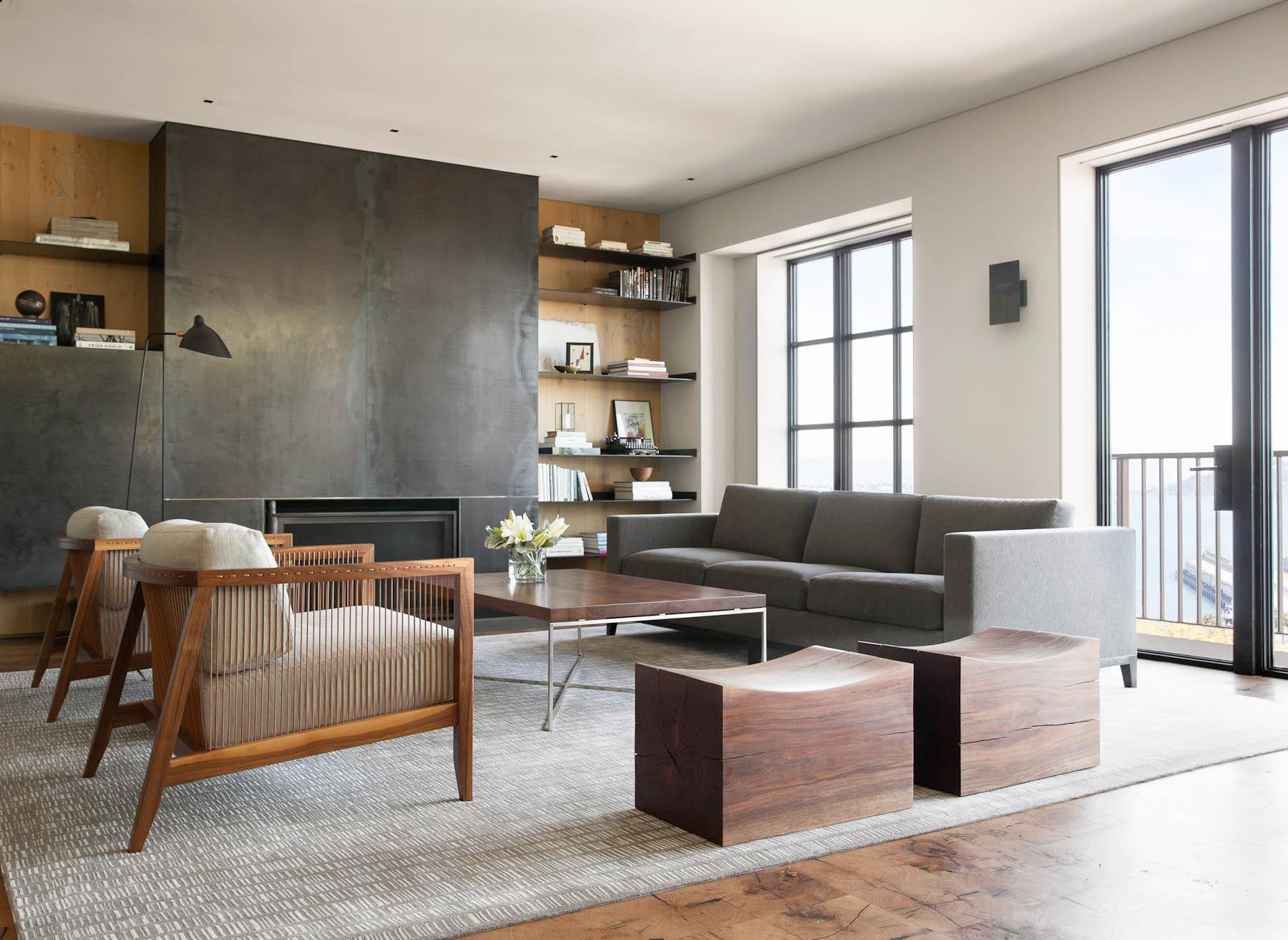 Niche.interiors.portfolio.interiors.living.1501113140.622417