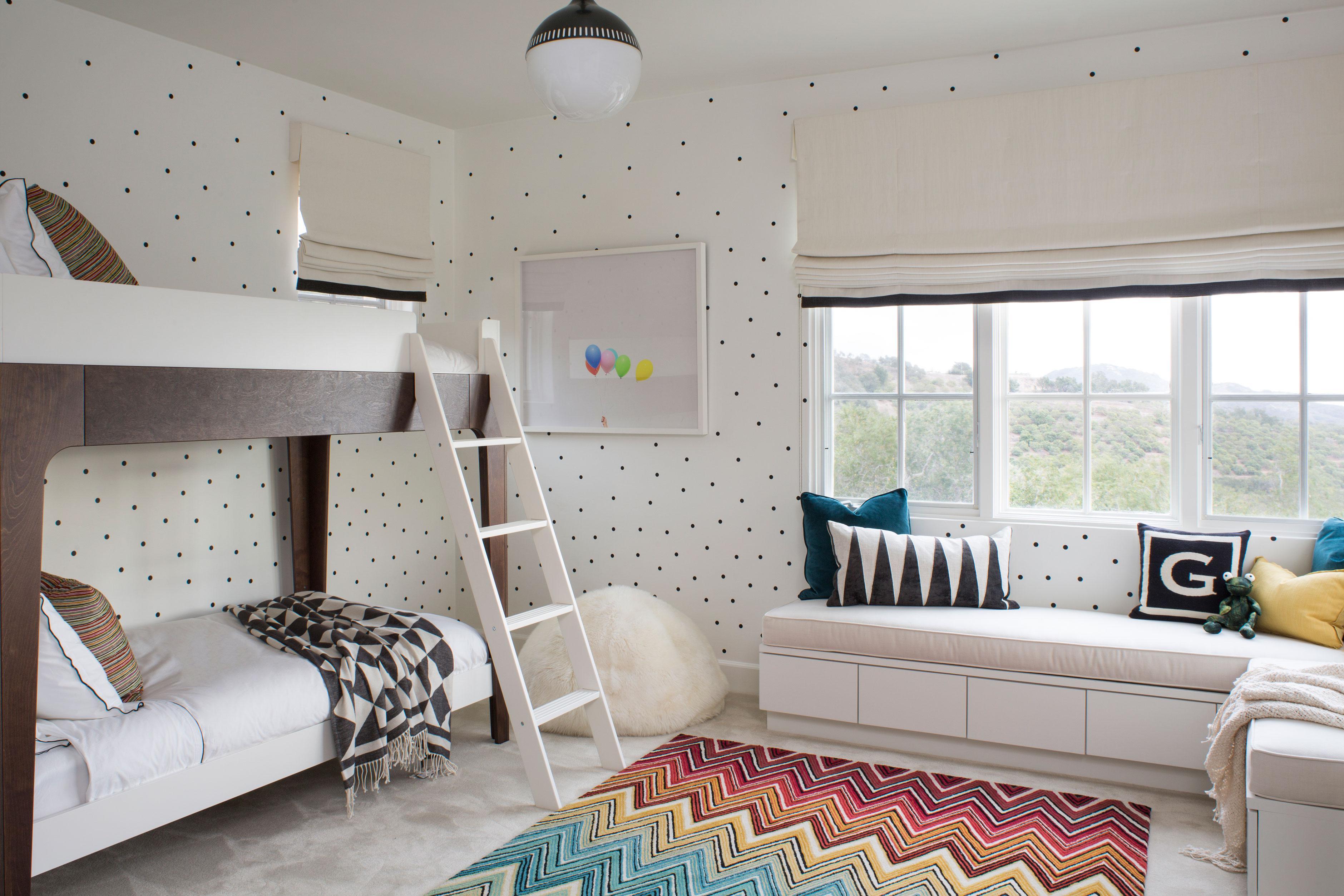 35 creative kids bedrooms inspiration dering hall rh deringhall com
