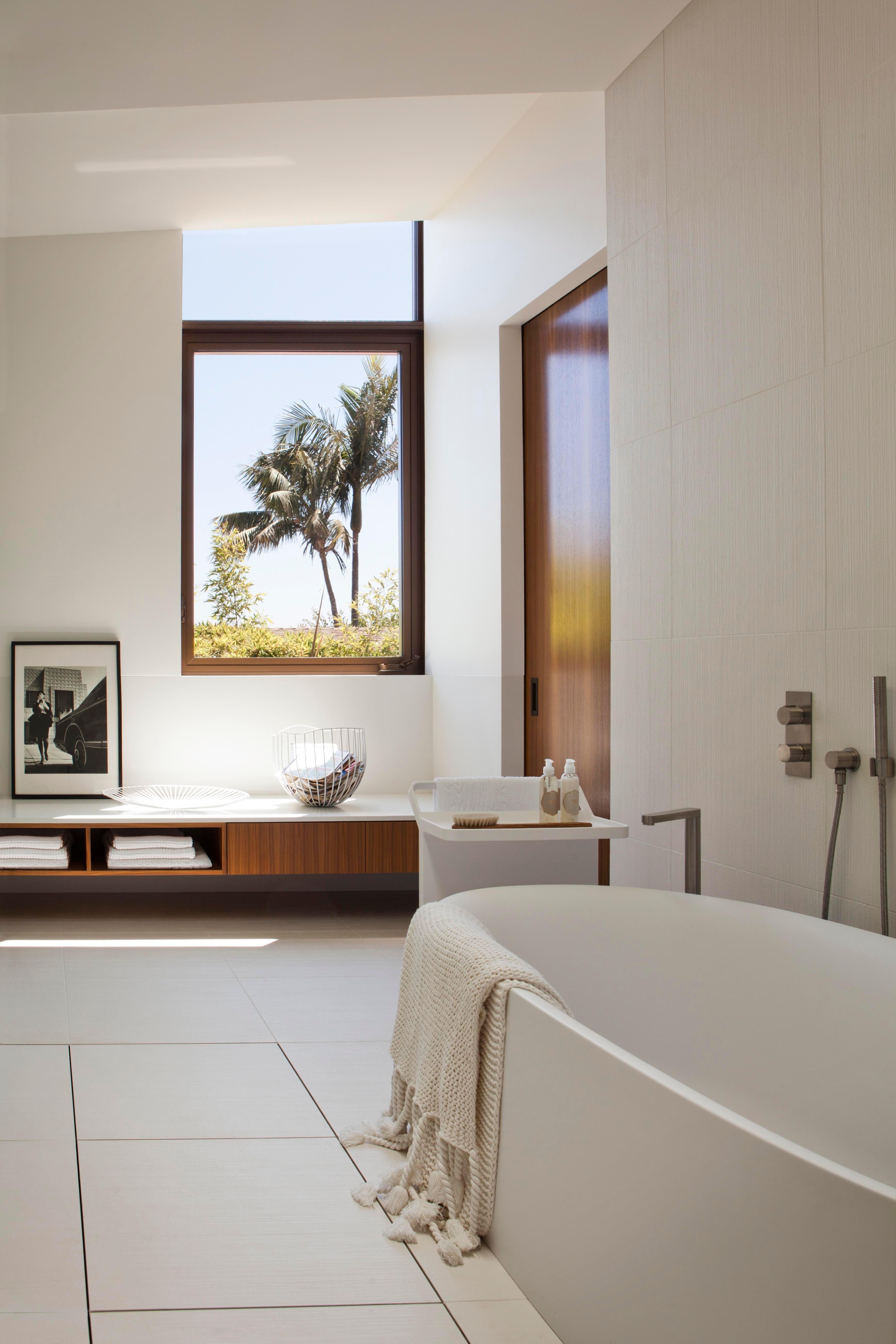 Chimera Interiors LLC Interior Designer in Los Angeles