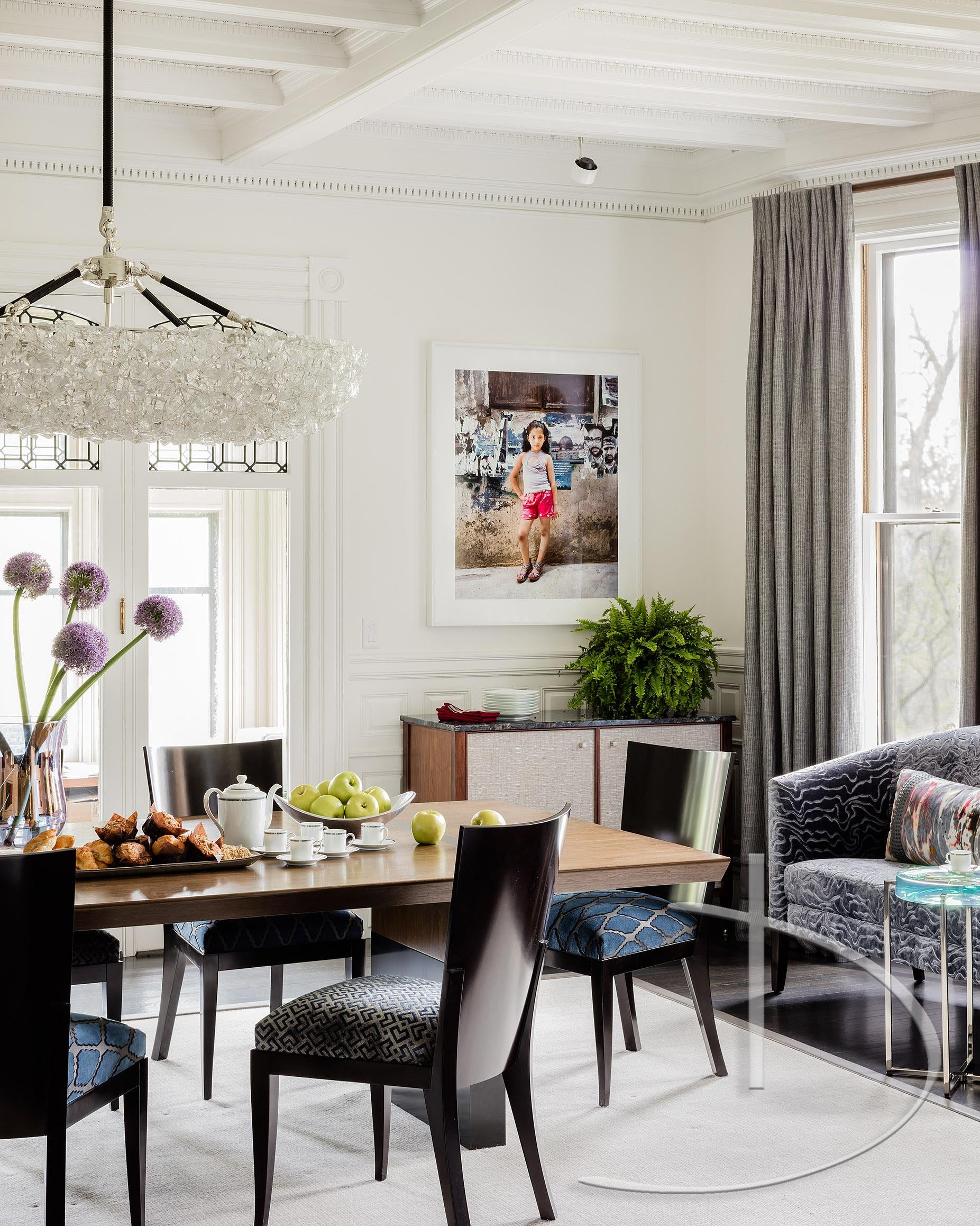 Genial 87509.daher.interior.design.portfolio.interiors.dining