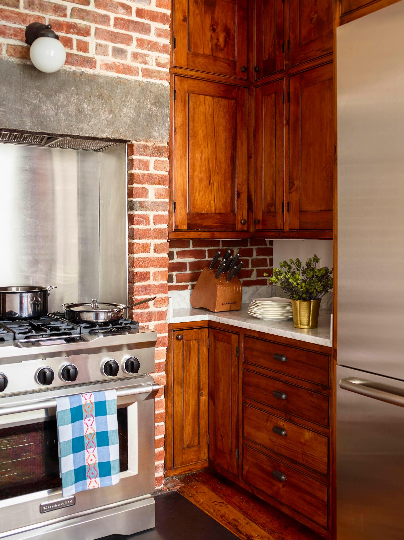 Kati.curtis.design.portfolio.interiors.kitchen.1494341730.7899652