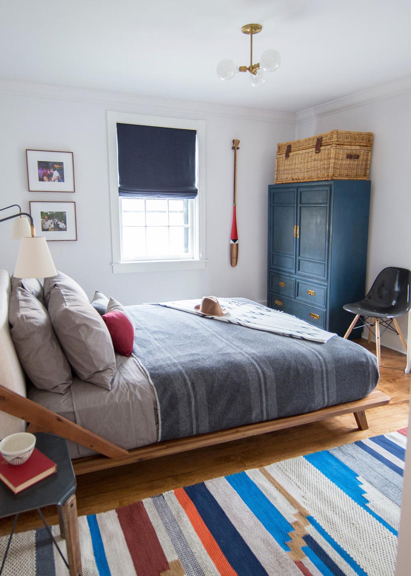 Centered.by.design.portfolio.interiors.bedroom.kids.vignette.
