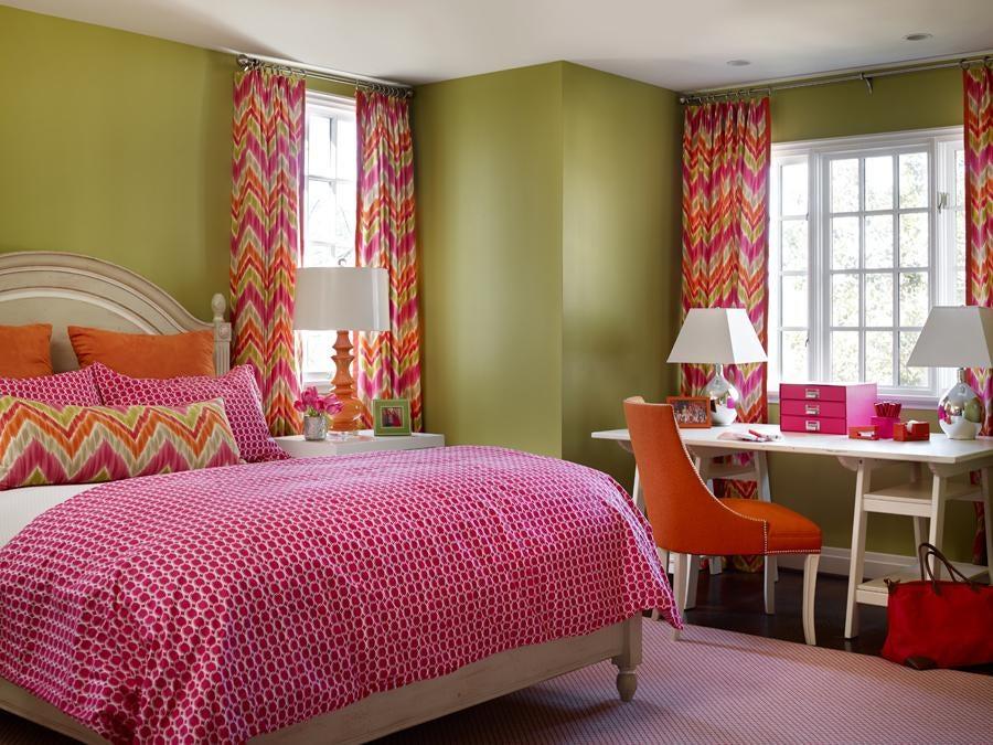 Catherine.m.austin.interior.design.portfolio.interiors.bedroom.
