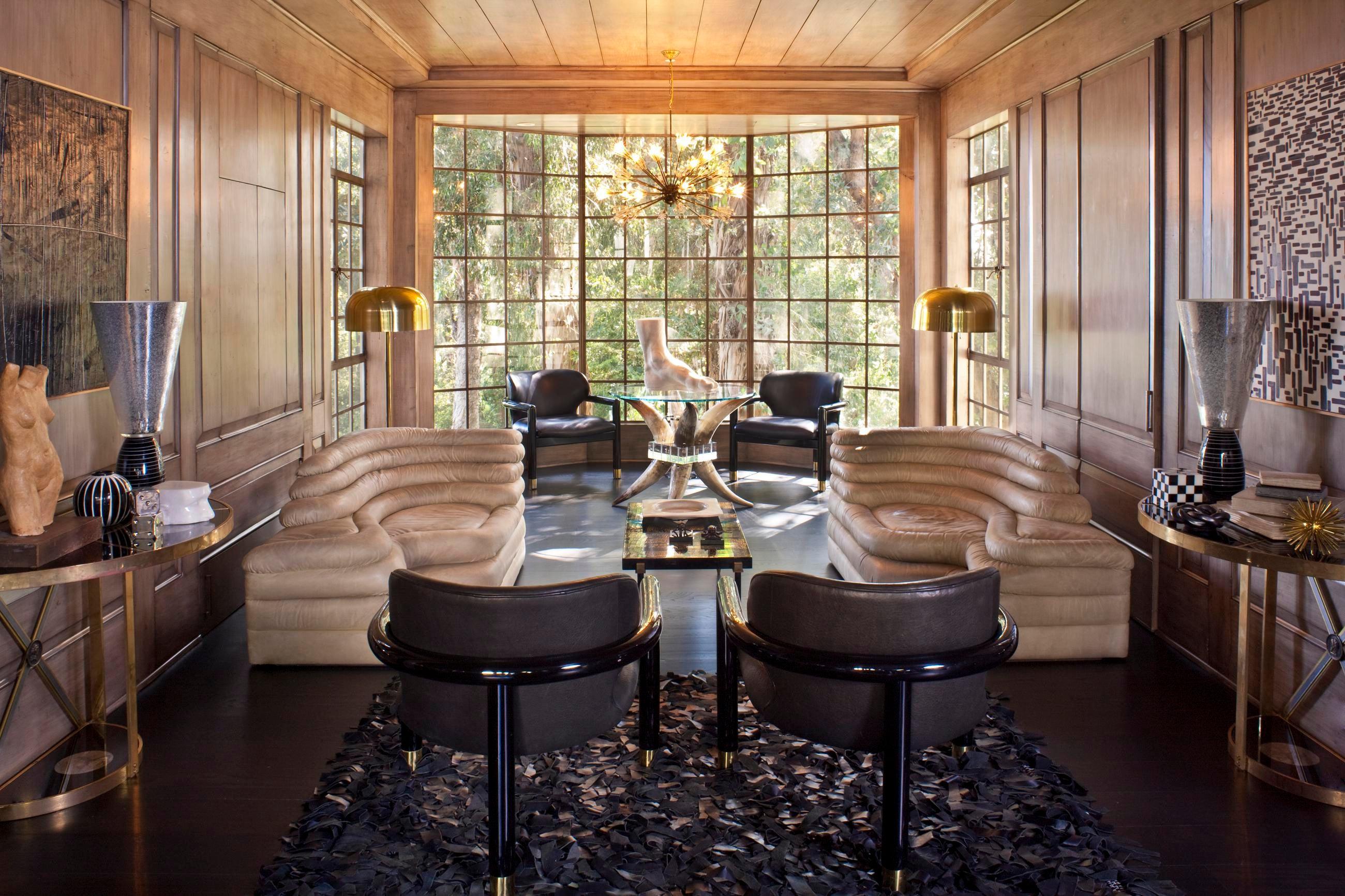 Kelly.wearstler.9291.portfolio.interiors.living.1501103934.8868618