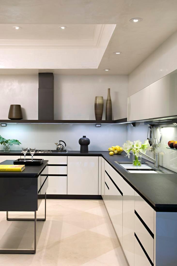 Interior Designer Kitchen Portfolio Chimera Interiors LLC
