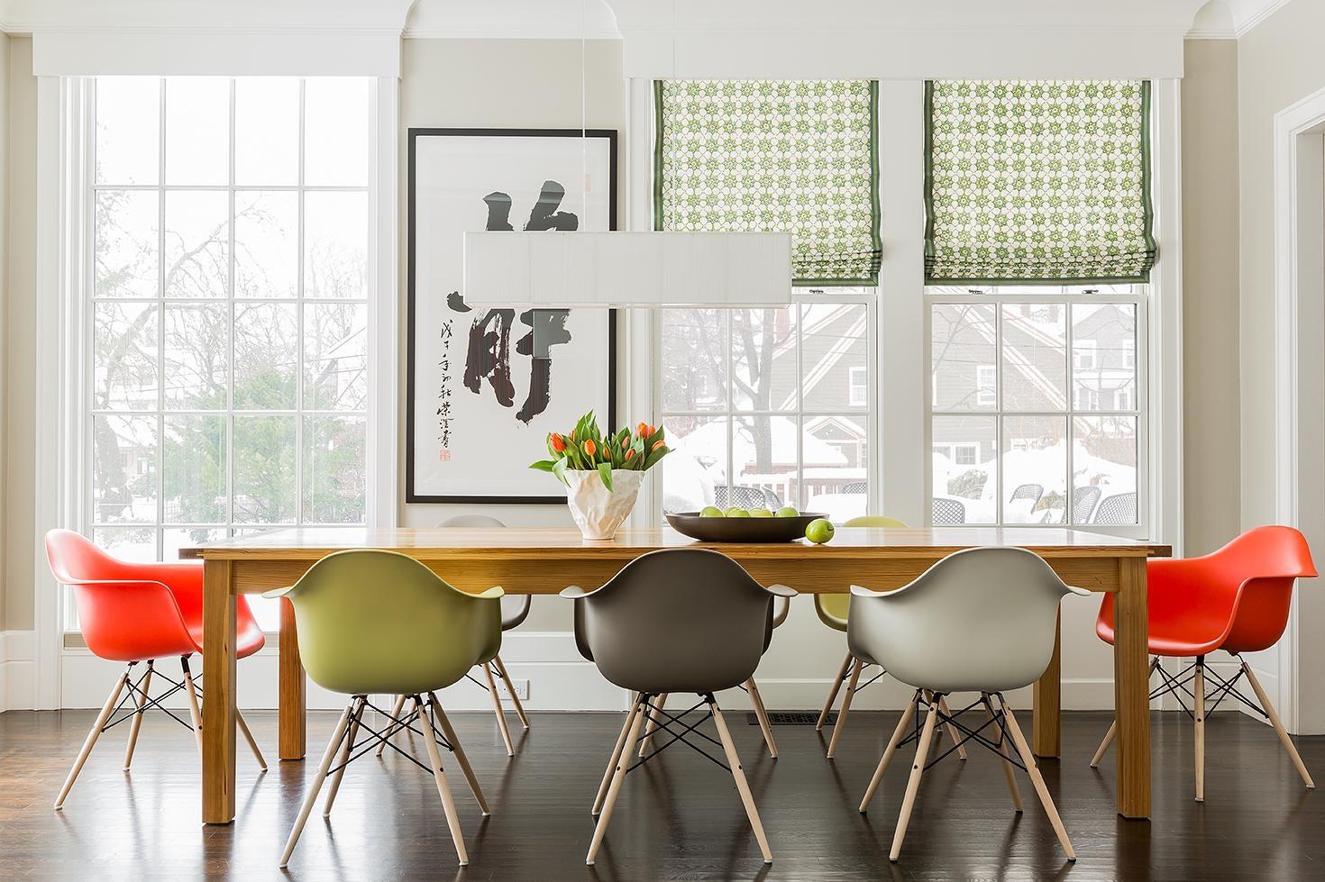 Elms.interior.design.portfolio.interiors.dining.1501115960.071882
