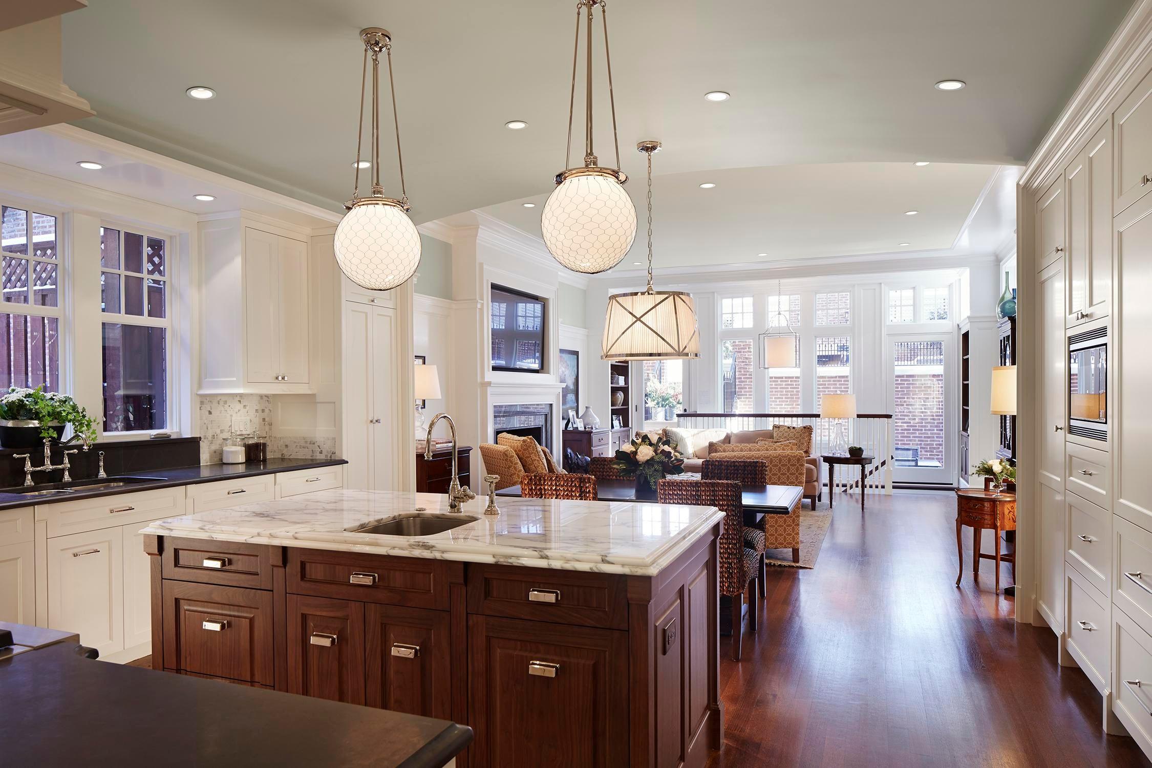 Burns.beyerl.architects.portfolio.interiors.kitchen.family.room.