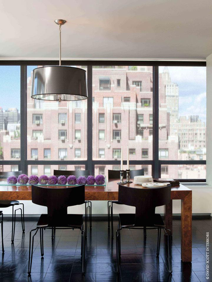 David.scott.interiors.ltd.portfolio.interiors.dining.1501118037.3697894